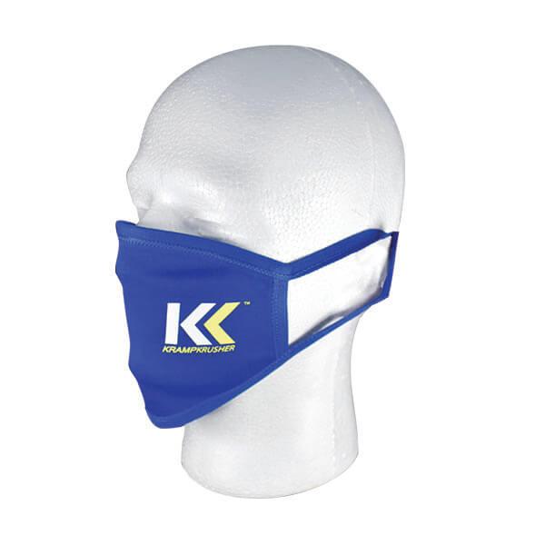 mask_0034_krampkrusher mask-blue-side