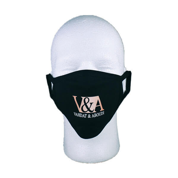 mask_0041_v&a law firm front black