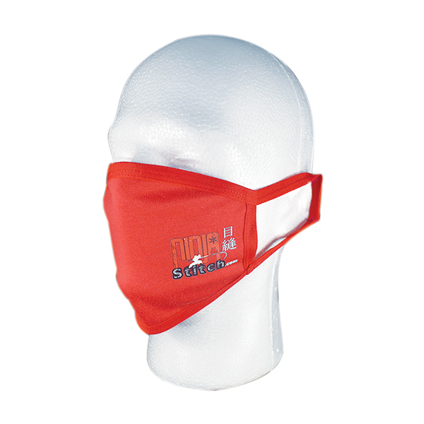 mask_0047_ninja-side-red